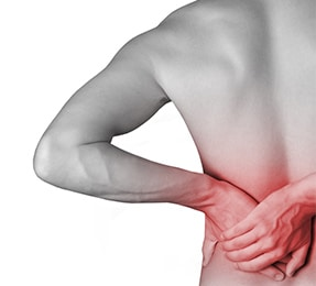 arthrose facettaire
