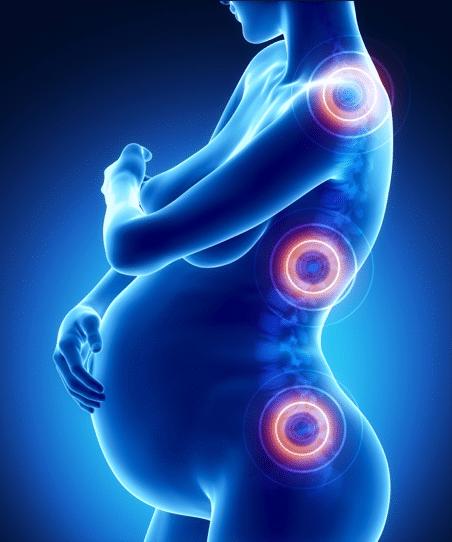 pregnant_woman