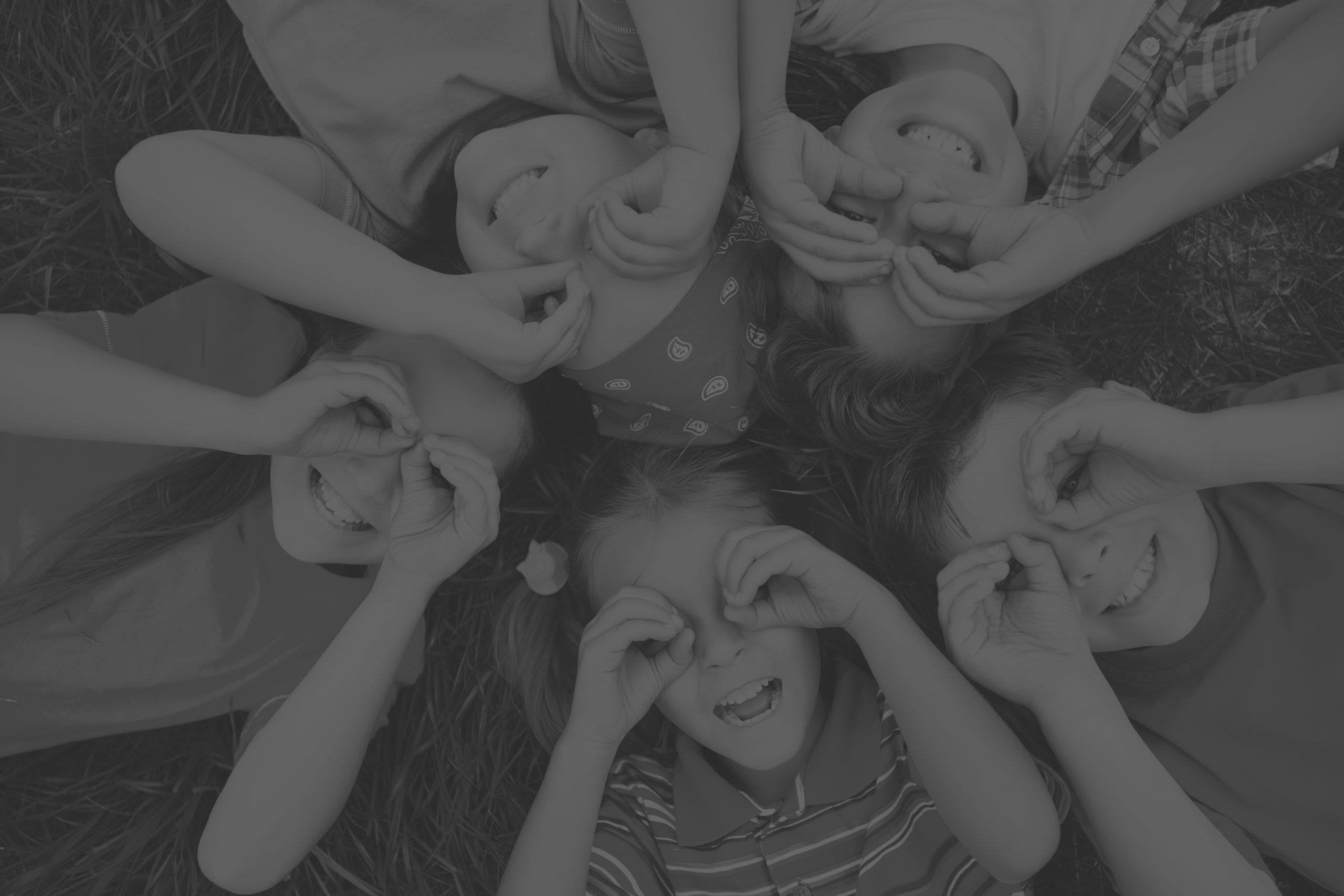 chiropratie famille